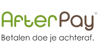 Logo Afterpay